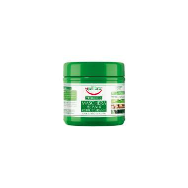 [Aloe Deo-Roll On Equilibra<sup>®</sup>  - Flacone Roll-On da 50ml]